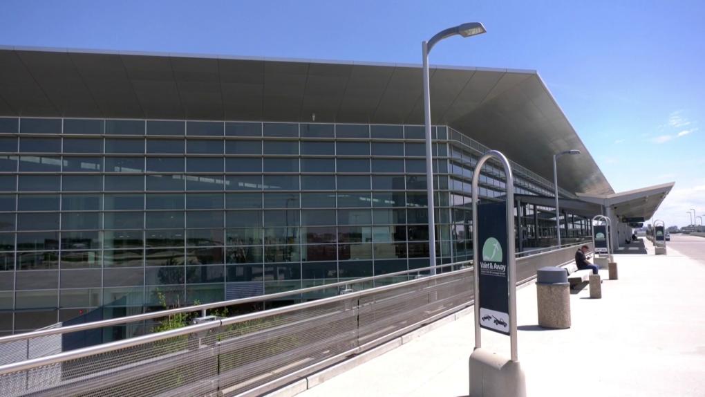 https://winnipeg.ctvnews.ca/content/dam/ctvnews/en/images/2021/8/12/winnipeg-airport-1-5544563-1628787037367.png
