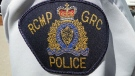 Little Grand Rapids RCMP responded to the scene after being notified of a disturbance just before 8:00 a.m. on May 21, 2013. (file image)