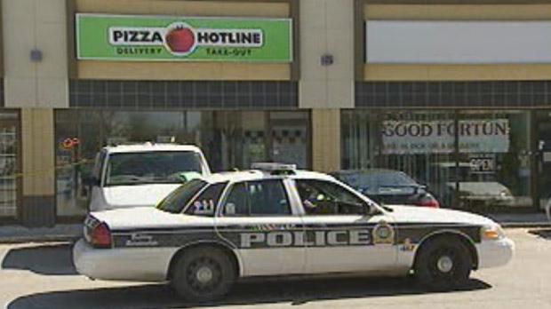Pizza hotline deals winnipeg