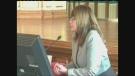 CTV Winnipeg: Former CEO of CFS testifies at Phoen