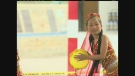 CTV Winnipeg: Dancers impress at Asian Canadian Fe
