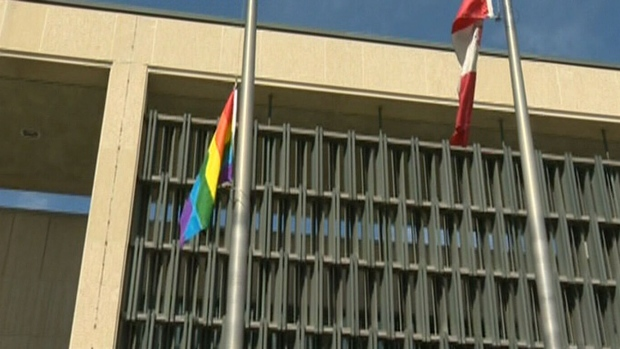 City considers adopting gender-neutral language on all documents