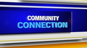 Community Connection - feature image