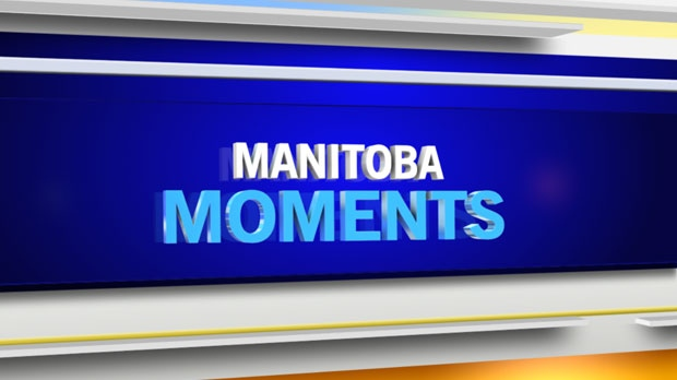 Manitoba Moments - feature image