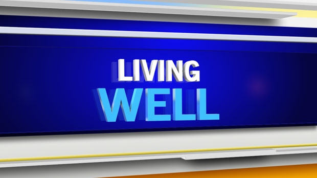 Living Well - feature image