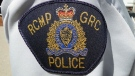 RCMP say they received a report of a vehicle on fire on the Opaskwayak Cree Nation near The Pas early Saturday morning. (File image)