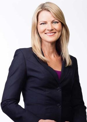 Karen Rocznik