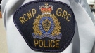 Around 8:15 p.m., Morden RCMP responded to the collision on Highway 23, approximately two kilometres east of Roland, Manitoba. (File image)