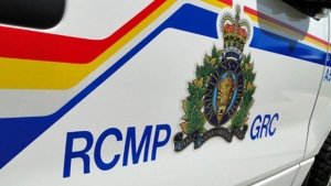 RCMP said Andrew Stevenson, 27, is charged with one count of dangerous operation of a motor vehicle. (File image)