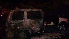 St. Boniface fires/2013-10-06 - St. Boniface fires 7.jpg