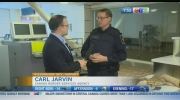 Holiday travel tips from the CBSA