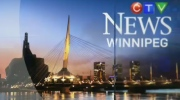 CTV Winnipeg