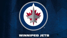 The Winnipeg Jets agreed to a six-year contract with star forward Evander Kane on Saturday night.