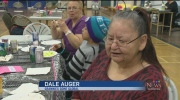 CTV Winnipeg: Grannies Gone Global aim to counter