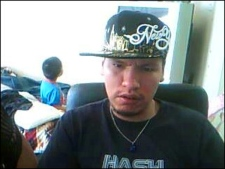 In a statement released Monday, the Wasagamack First Nation says the man police shot and killed over the weekend was a member of their reserve, and the nephew of J.J. Harper.