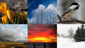 Skywatch Pics of the Year