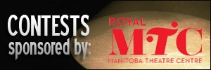 MTS Contest Sponsorship Homepage - Oct 2014
