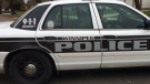 Police said the incident happened Tuesday at around 3:30 p.m. in the 600 block of Main Street. (File Image)