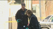CTV Winnipeg: Police investigate shooting