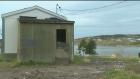 CTV Winnipeg: First Nation water problems