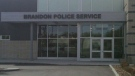 Brandon police say a database issue resulted in the wrongful imprisonment of two youths. (File image)