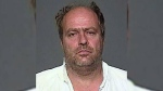 Police have charged Guido Amsel with sending explosive devices to law firms and other businesses in Winnipeg. (Winnipeg Police Service)
