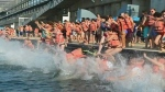 CTV Montreal: Big Splash was into polluted water