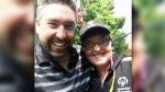 CTV Winnipeg: Special Olympics golf tournament