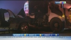 CTV Morning Live News: Grant Avenue crash