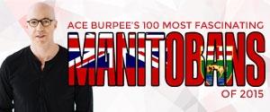 Ace Burpee Top 100 2015