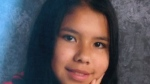 Tina Fontaine, who was murdered in 2014, was placed into the care of Child and Family Services voluntarily by her guardians