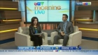 CTV Morning Live News: Hockey team fundraiser