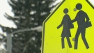 CTV Winnipeg: Fewer radar tickets in school zones