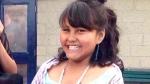 CTV National News: RCMP seek DNA in Garden Hill