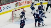 CTV Winnipeg: Jets rebound against Avalanche