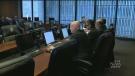 Funding for Transcona pool repair falls short
