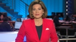 CTV National News for Feb. 8
