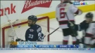 CTV Morning Live News: Byfuglien contract latest