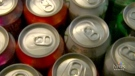 Calls for 'diet tax' on sugar-sweetened drinks