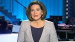 CTV National News for Thursday, Feb. 11, 2016