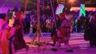 Festival du Voyageur begins