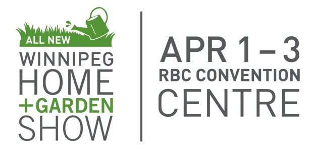 Winnipeg home and garden show contest Home and garden contest