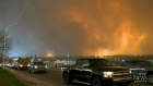 Fort Mac fire