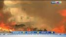 CTV Morning Live News: Wildfire latest