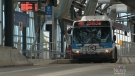 Jeff Browaty said Mayor Brian Bowman and his inner circle should lower the annual property tax hike, in place until 2049, for the first phase of BRT. (File Image)