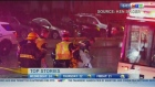 CTV Morning Live News: Serious collision