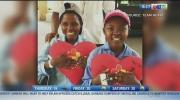 Team Heart Rwanda