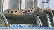 CTV Morning Live News: Taxi driver charged