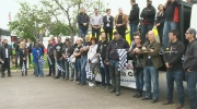 Ride for Dad raises $330K for cancer research