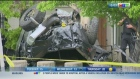 CTV Morning Live News: Deadly rollover
